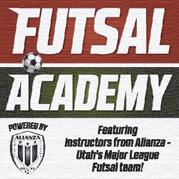 Futsal Academy