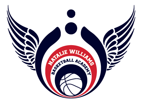 Basketball Academy Draper