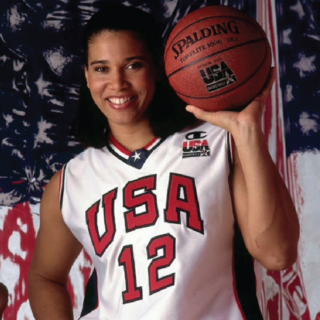 Basketball Academy Draper Utah