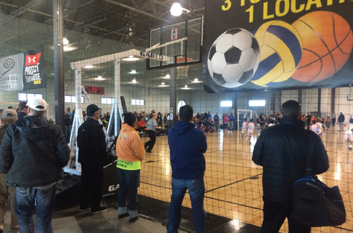 8ff8613dd8f Contact us at info soccercityutah.com or by phone at 801-553-0096. Sport  City Soccer City